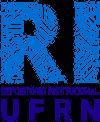 Repositório Institucional da Universidade Federal do Rio Grande do Norte - UFRN