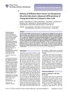 RichardsonLeao_ICe_2013_Delivery of differentiation.pdf.jpg
