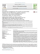 Quantification of polyphenols and evaluation of antimicrobial_2014.pdf.jpg