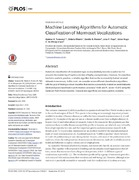 SidartaRibeiro_ICE_2016_MachineLearning.pdf.jpg