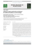Impacts of social support on symptoms in Brazilian women with fibromyalgia.pdf.jpg